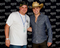 James welch photography dustin lynch meet and greet home dustin lynch meet and greet m4hsunfo
