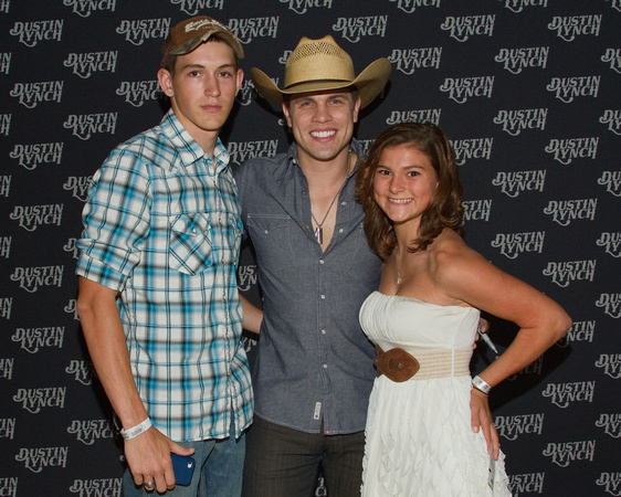James welch photography dustin lynch meet and greet photo 12 home dustin lynch meet and greet m4hsunfo